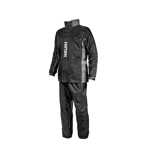 Traje Impermeable TWISTER - HRS109