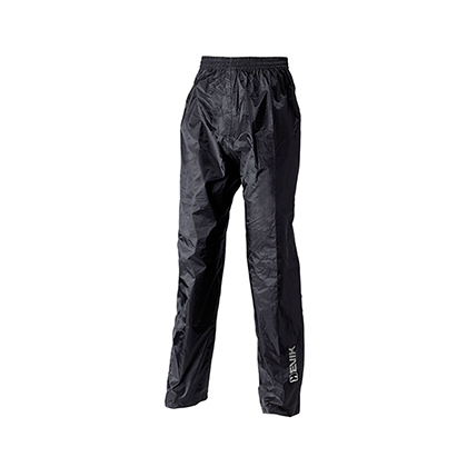 Rain Trousers DRY LIGHT_R - HRT102R