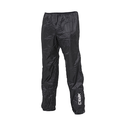 ULTRALIGHT Rain Trousers - HRT106