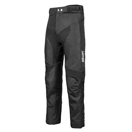 Pantalone Tecnico TERRAIN - HT3L304M