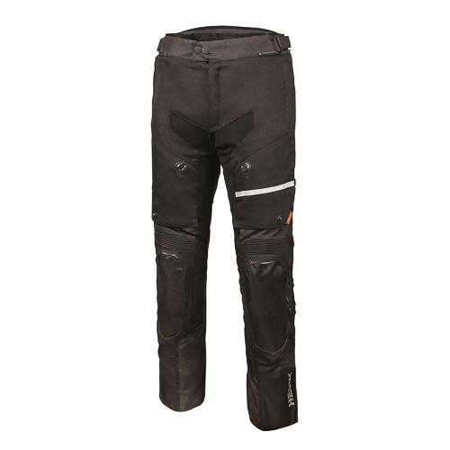 Trousers TITANIUM - HT3L305M