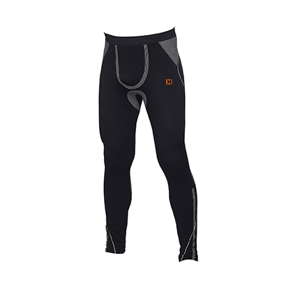 Technical Pants - HUW02