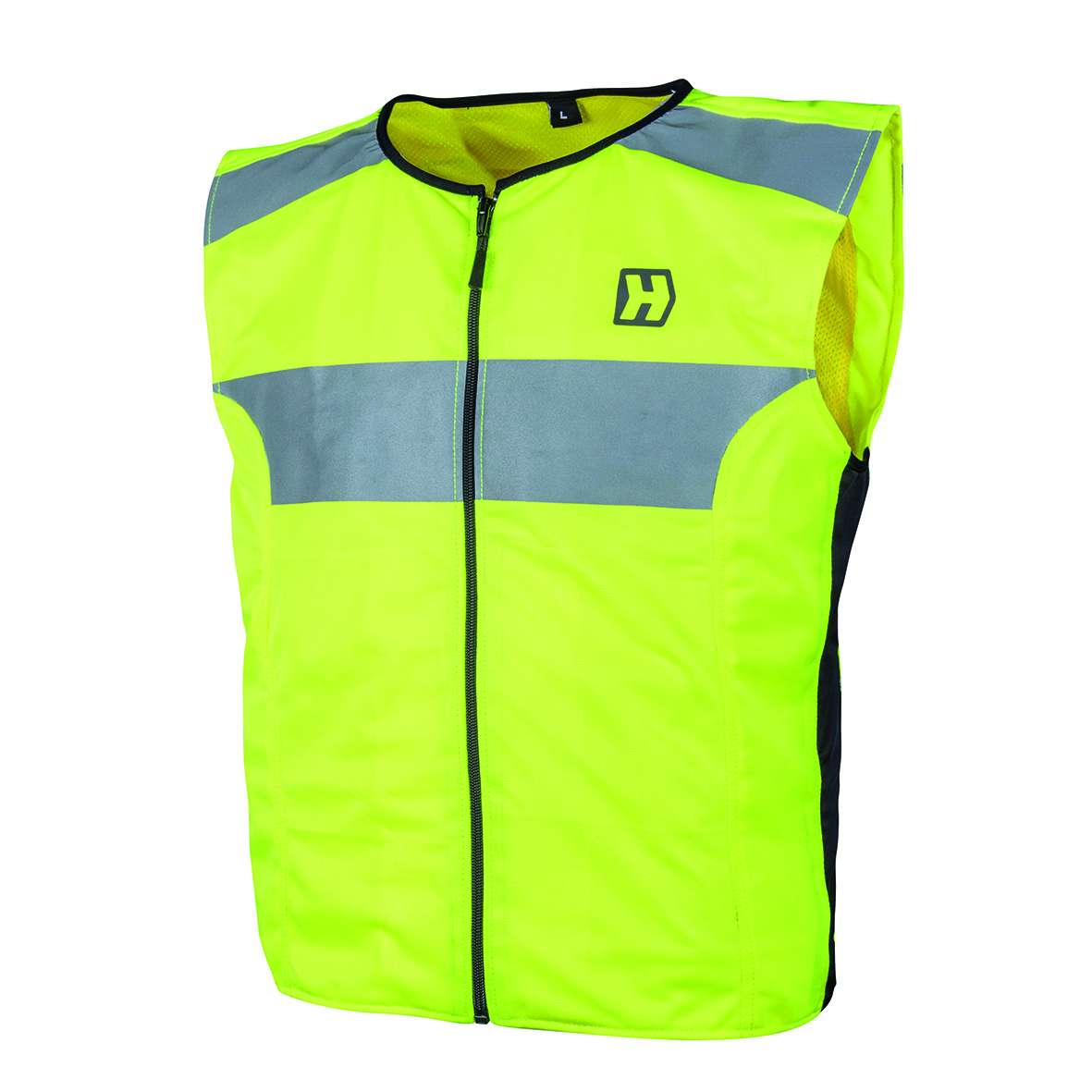 Safety Vest Light - HVE404